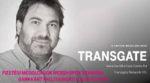 Transgate: a legígéretesebb magyar Fintech megoldások VI.