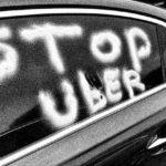 Négy év türelmi idővel adja át a spanyol kormány az Uber szabályozását az önkormányzatoknak