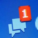 Ez felháborító! A Facebook és az Instagram eltávolította a QAnon mozgalom tagjainak fiókjait