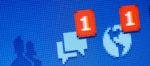 Szigorúbb biztonsági intézkedéseket jelentett be a Facebook