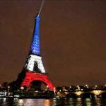 A francia kormány is aggódik az internetes beavatkozások miatt