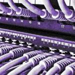Egyelőre bírja a megnövekedett terhelést az internet