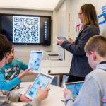 Tényleg beindult a Mobil Digitális Iskola