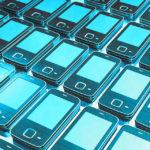 Hirdetésekből szerzett adatokkal vásárolt hitelre telefonokat egy csaló