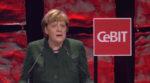 Merkel: alapvető képességgé kell tenni a programozást