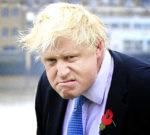 London: a közösségi portáloknak ki kell szűrniük a terrorra buzdító tartalmakat