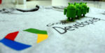 Google: indul a Launchpad Accelerator program