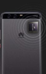 Előrendelhető a Huawei P10 a Telenornál