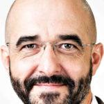 KZ: Magyarország versenyképessége részben a digitális iparágon múlik