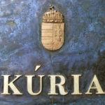 A Kúria szerint jogszerű volt a Digi kizárása az 5G-s frekvenciák értékesítési eljárásából