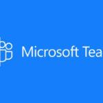 Microsoft-gate: vizsgálóbizottság felállítását kezdeményezik