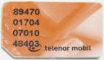 5G-s mobil hálózatot épít a Telenor és a Huawei…  Norvégiában