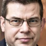 MVM NET: Ujhegyit nevezték ki értékesítési igazgatónak