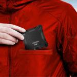Jönek az ADATA SD600 külső 3D NAND SSD meghajtói