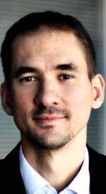 Deloitte: a digitalizáció a HR területet is kihívások elé állítja