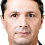 Gyorstalpaló tanfolyamokkal fejlesztenék a magyar munkaerő digitális képességeit