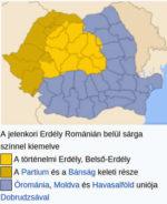 Adatbázis készült a történelmi Erdély lakosságának adataiból