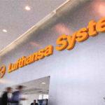Már megint a pályakezdőknek indít programot a Lufthansa Systems Hungária