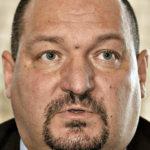 Honlapgate: a kormánypárti képviselők határozatképtelenné tették a nemzetbiztonsági bizottság ülését