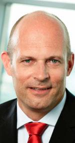 Hauber a Magyar Telekom igazgatóságának elnöke