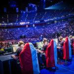 Hiánypótló: elrajtolt a magyar nemzeti e-sport bajnokság