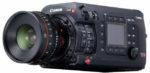 Érdemes frissíteni a Canon Cinema EOS kameráit
