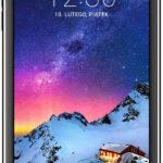 Hoppá! Az LG mobil stratégiájának középpontjában a valós fogyasztói igények fognak állni