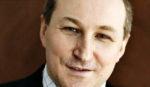 Maciej Szpunar: az internetszolgáltatók tiltsák le a hozzáférést a torrentoldalakhoz