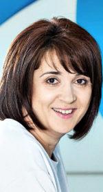 Kushevával erősít a Telenor