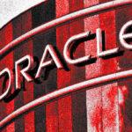Kétszáz újdonság az Oracle új adatbázis-kezelő szoftverében
