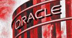 Jó évet zárt az Oracle