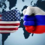 Moszkva: Oroszország ellen a legtöbb kibertámadás az Egyesült Államokból érkezik