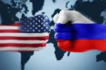 Orosz külügyminisztérium: Obama titkosszolgálatai kibertámadással fenyegetőztek