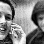 Szolgálaton kívüli rendőr kapta el a telefontolvajt