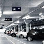 Parkolókat bénított meg a zsarolóvírus