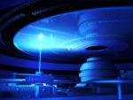 Blue-ray az új QNAP NAS-ban