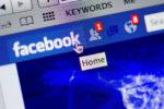 NYT: a Facebook megpróbálta lejáratni a működését bíráló aktivistákat