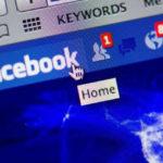 Szűts: meg kell tanítani a gyerekeknek hogyan használják a közösségi médiát