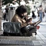 HENT: tudatos fogyasztóvá kell nevelni az internetes tartalomfogyasztókat