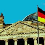 Hackertámadás ért több száz német politikust, művészt és újságírót