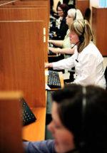 EU-s pénzből fejleszt beszédfelismerő rendszert a Nextent