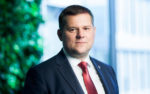 Fujitsu: Kwieciński kelet-európa élén