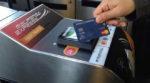 Az Ingenico Group átadta az első Open Payment utazási díjrendszert Olaszországban
