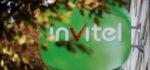 Jogszerűnek tartja az Invitel az NMHH által kifogásolt szerződésmódosítást