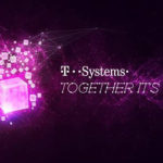 Szégyen: a T-Systems szerint kötelességük volt feljelentést tenni