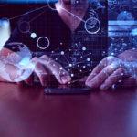 Hasít a Digitális összefogás