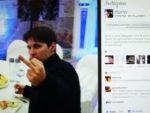 Oroszország blokkolja a Telegramot