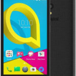 FullView kijelzős telefonokat mutat be az Alcatel a CES-en