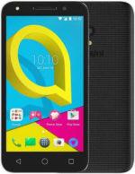 Itt az Alcatel U5 HD