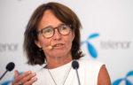 Nőttek a Telenor szolgáltatási bevételei a harmadik negyedévben